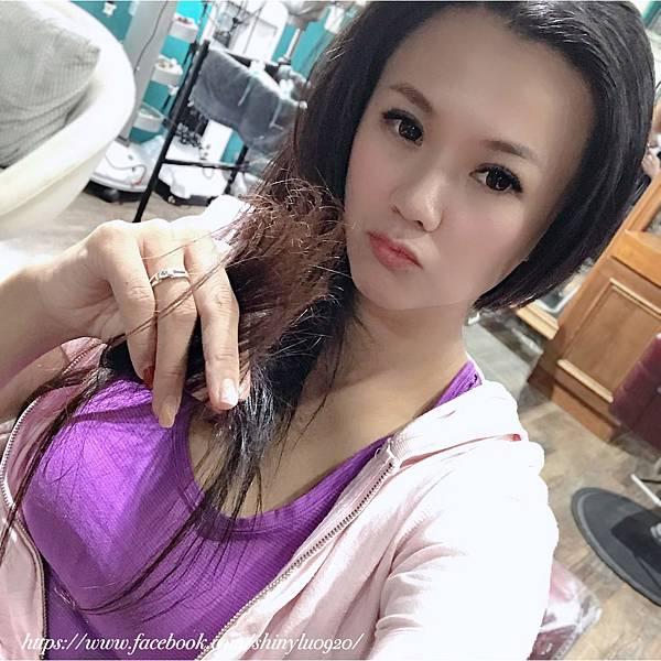 Ares hair salon新北中和護髮_14.jpg