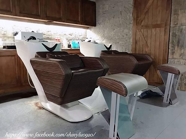 Ares hair salon新北中和護髮_16-3.jpg