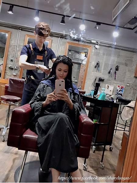 Ares hair salon新北中和護髮_24.jpg