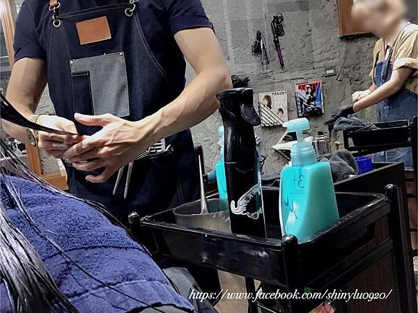 Ares hair salon新北中和護髮_25.jpg