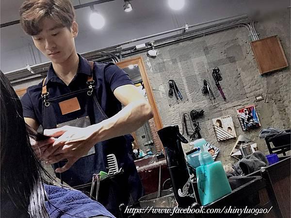 Ares hair salon新北中和護髮_26.jpg