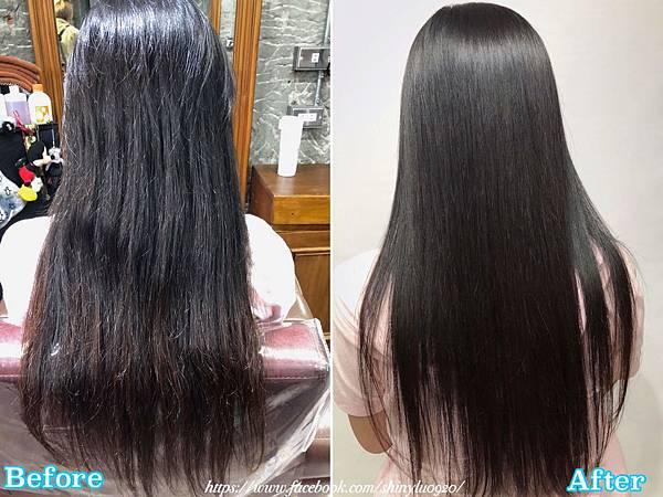 Ares hair salon新北中和護髮_33-1.jpg