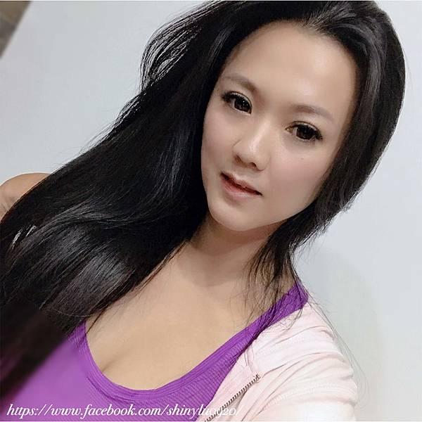 Ares hair salon新北中和護髮_35.jpg