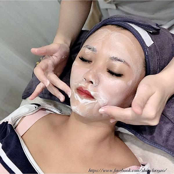 SWEE皮膚美學管理中心 _0012.jpg