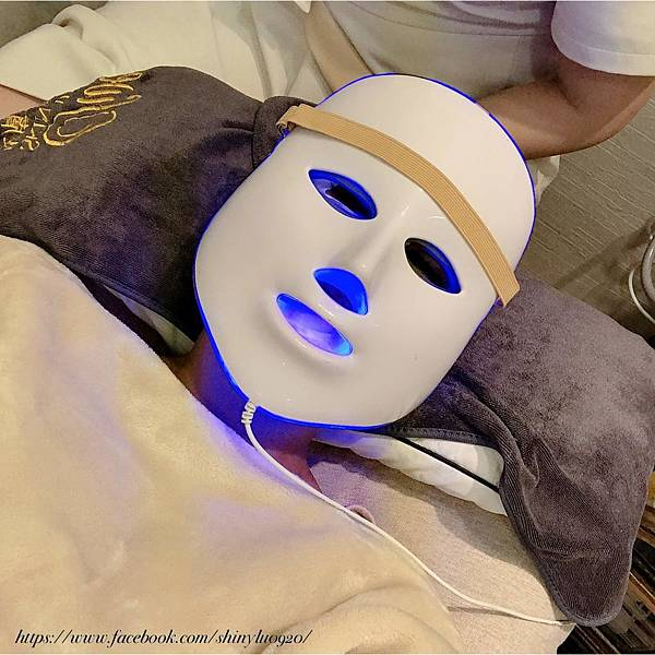 SWEE皮膚美學管理中心 _0015.jpg