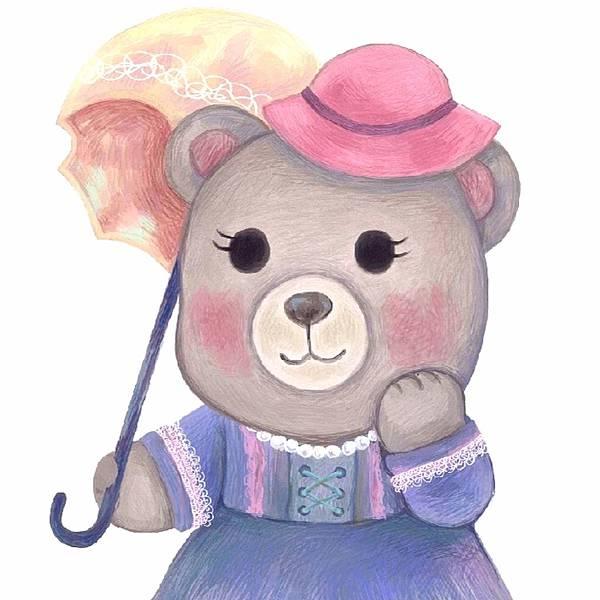 熊熊交友3.jpg