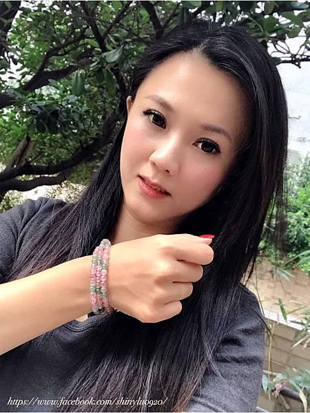 財神小舖甜蜜愛戀-雙色草莓晶手鍊 _0012.jpg