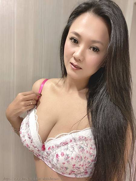 ZV日韓內衣21.jpg