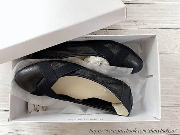 Comeon 來穿鞋3.jpg