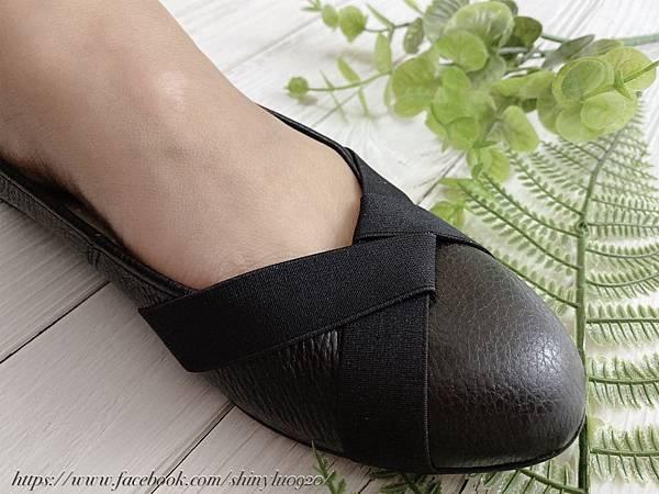 Comeon 來穿鞋8.jpg