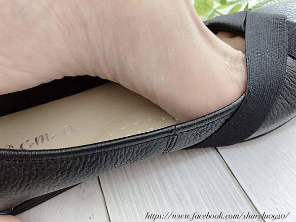 Comeon 來穿鞋5.jpg