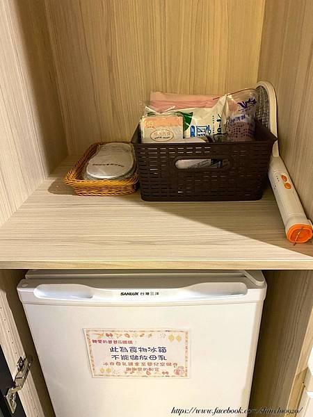 菡生婦幼中心 040.jpg