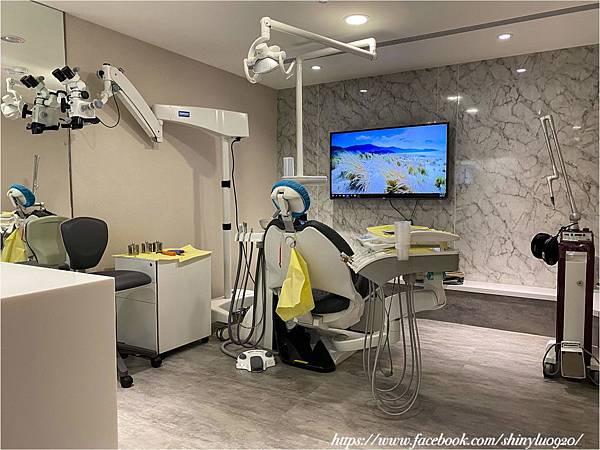 美德美學牙醫診所_0007.jpg