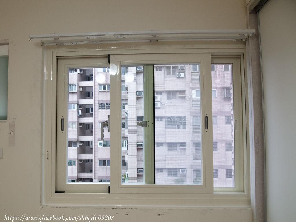 華豐氣密窗-隔音窗-靜音窗13.jpg