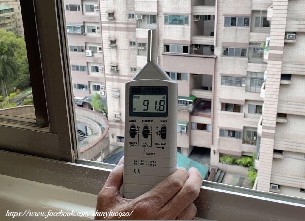華豐氣密窗-隔音窗-靜音窗2.jpg