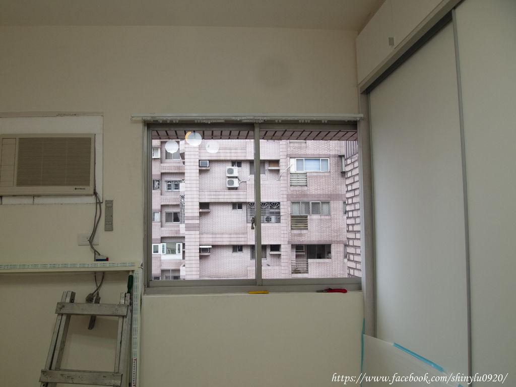 華豐氣密窗-隔音窗-靜音窗1.jpg