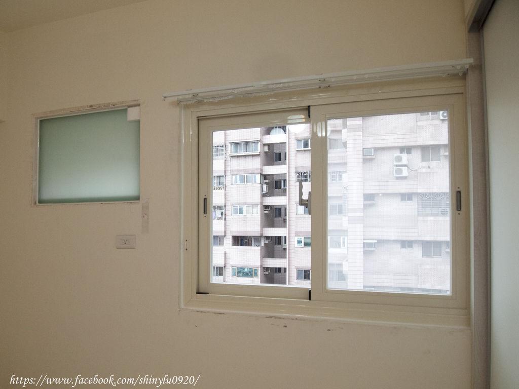 華豐氣密窗-隔音窗-靜音窗14.jpg