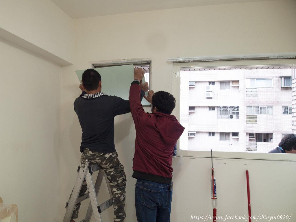 華豐氣密窗-隔音窗-靜音窗9.jpg