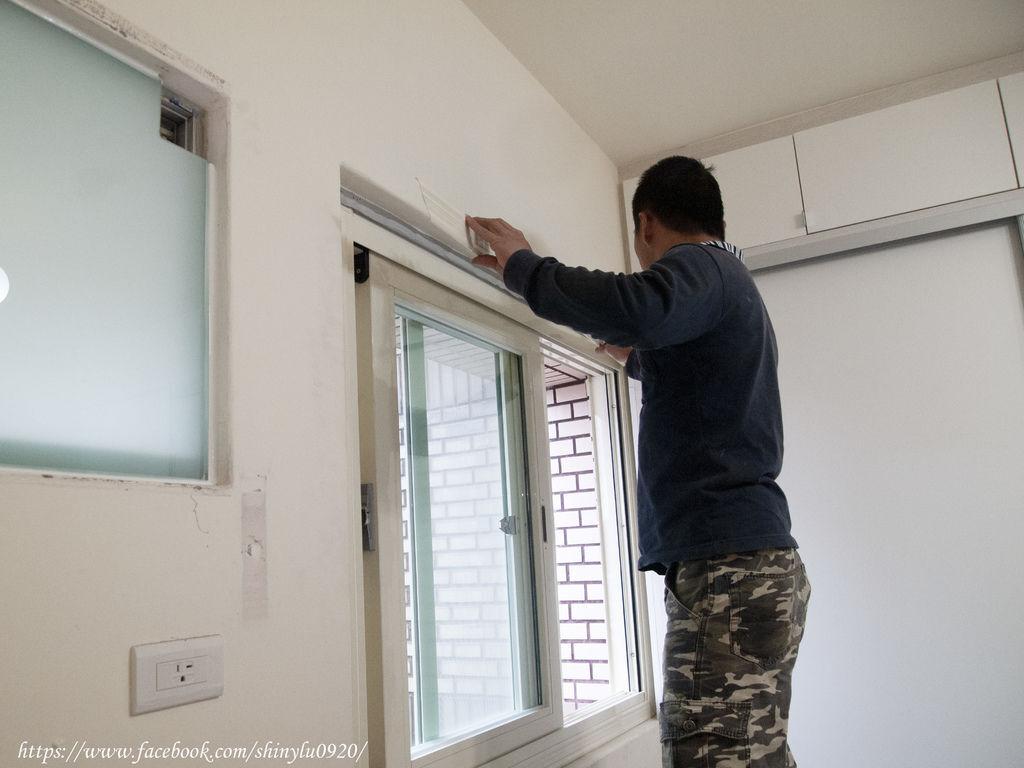 華豐氣密窗-隔音窗-靜音窗10.jpg