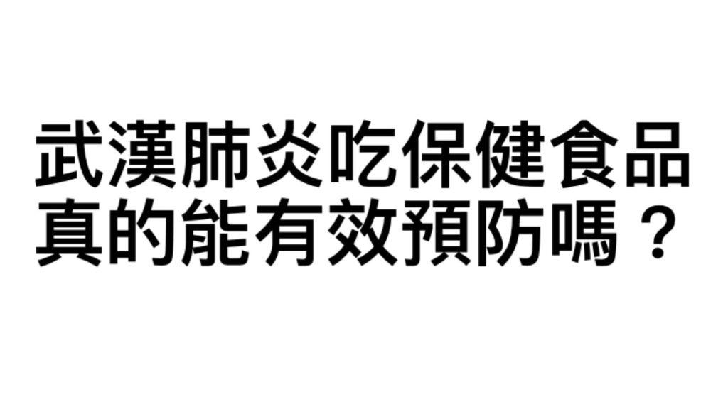 S__17301588.jpg