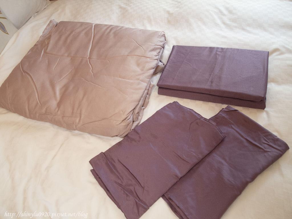 愛利斯寢飾3M天絲床包兩用被套6.jpg