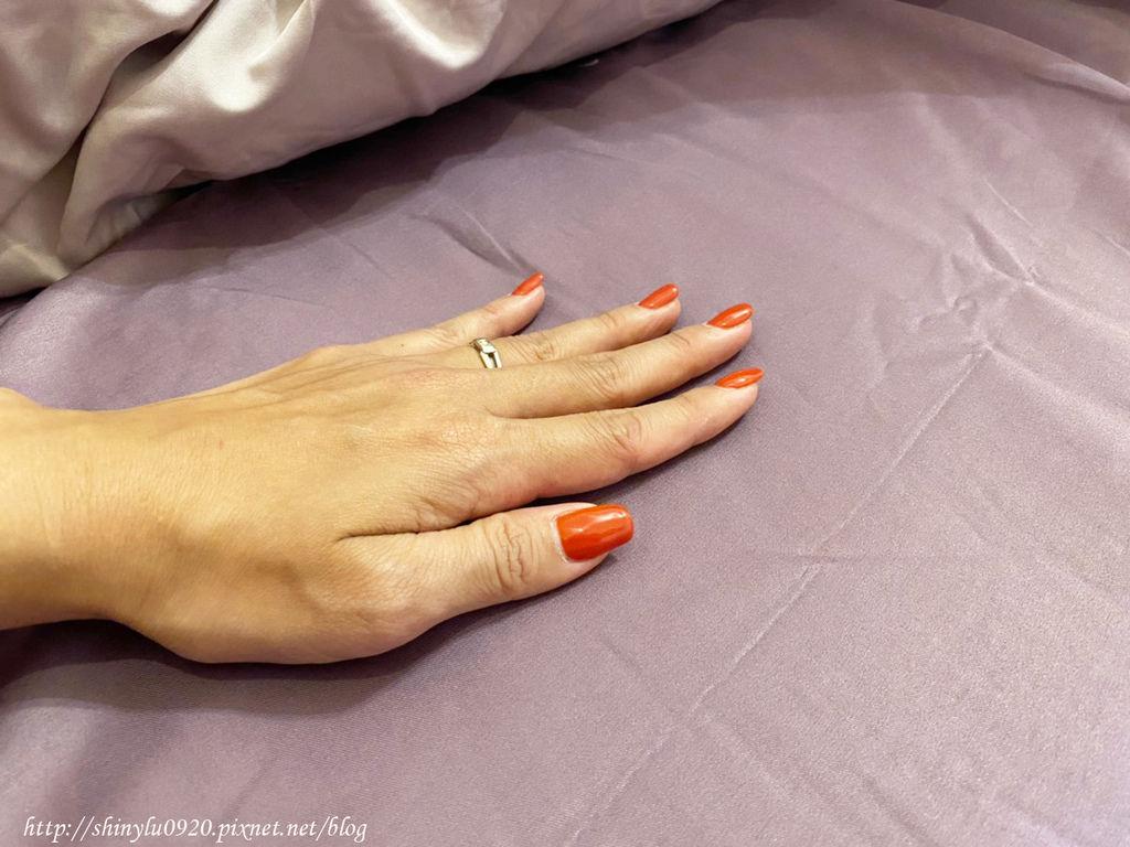 愛利斯寢飾3M天絲床包兩用被套10.jpg
