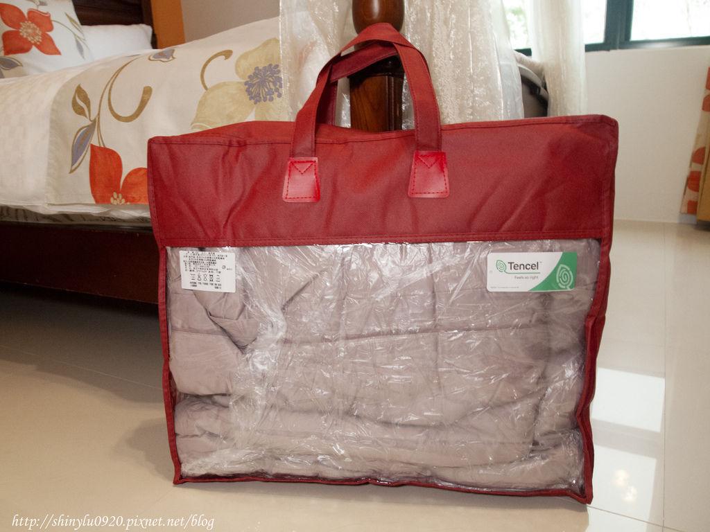愛利斯寢飾3M天絲床包兩用被套5.jpg