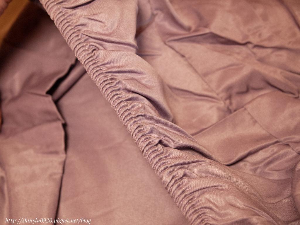 愛利斯寢飾3M天絲床包兩用被套9.jpg