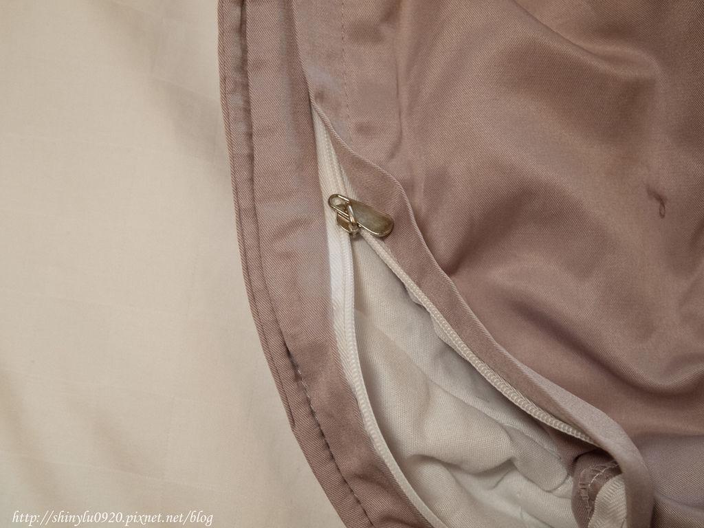 愛利斯寢飾3M天絲床包兩用被套14.jpg