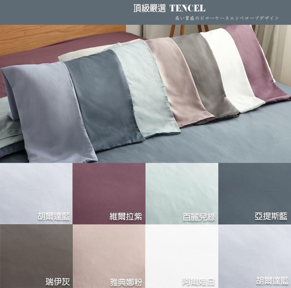 愛利斯寢飾3M天絲床包兩用被套19.jpg