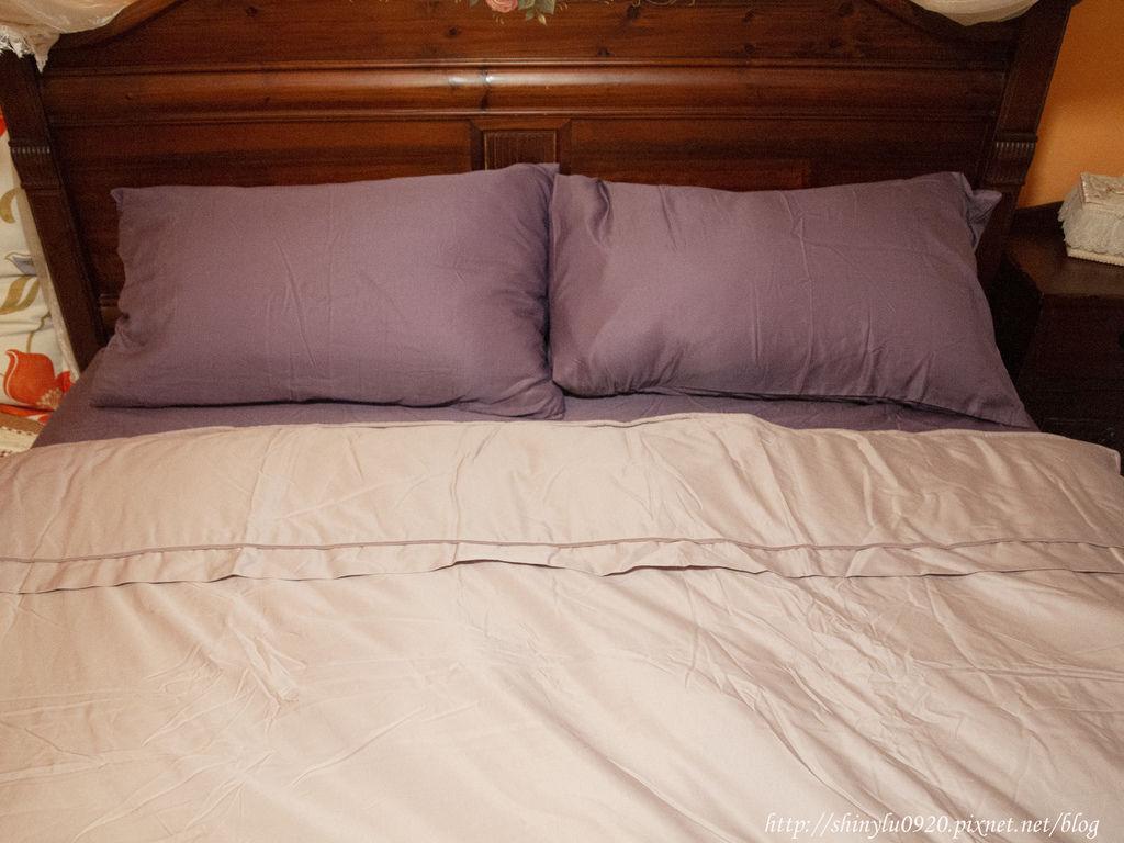 愛利斯寢飾3M天絲床包兩用被套20.jpg