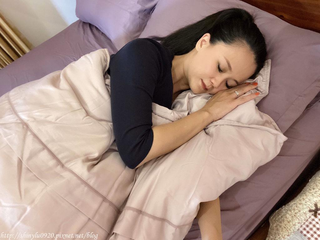 愛利斯寢飾3M天絲床包兩用被套2.jpg