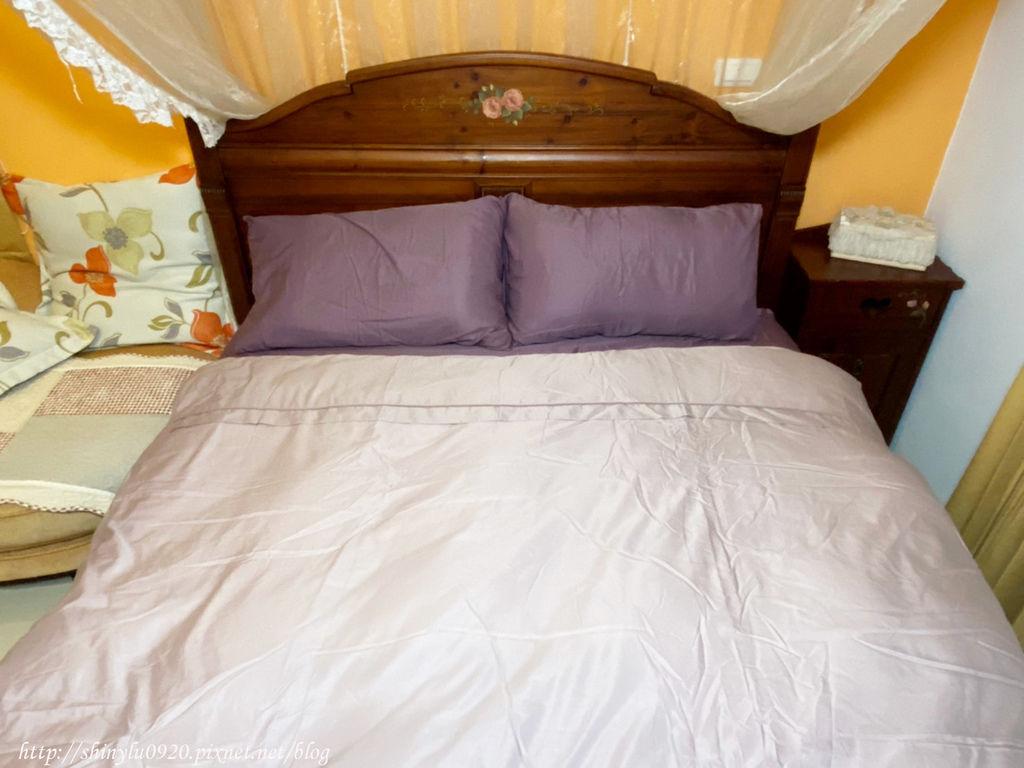 愛利斯寢飾3M天絲床包兩用被套3.jpg