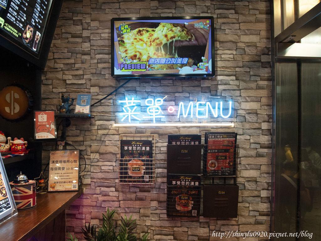 林斯漢堡美式餐廳Lins Burger16.jpg