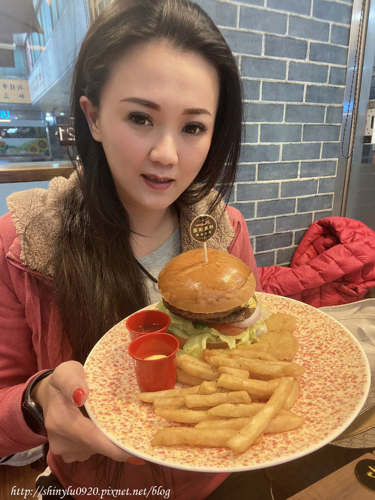 林斯漢堡美式餐廳Lins Burger19-1.jpg