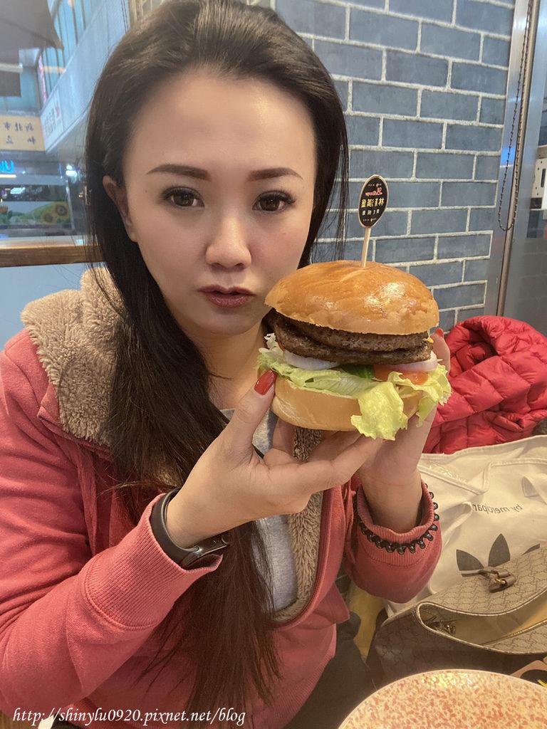 林斯漢堡美式餐廳Lins Burger19-2.jpg