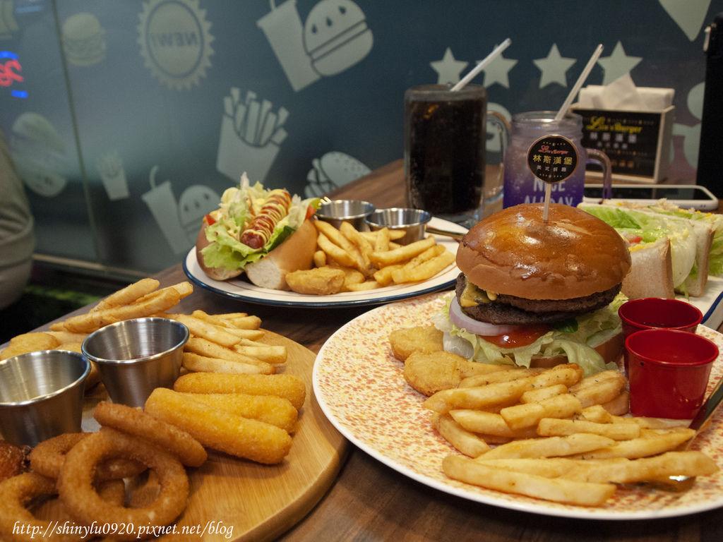 林斯漢堡美式餐廳Lins Burger18.jpg