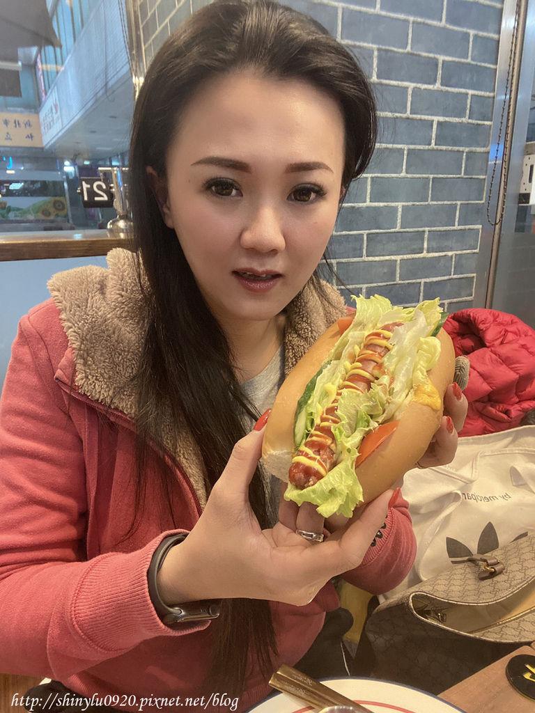 林斯漢堡美式餐廳Lins Burger20-1.jpg