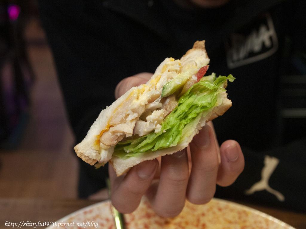 林斯漢堡美式餐廳Lins Burger22-1.jpg