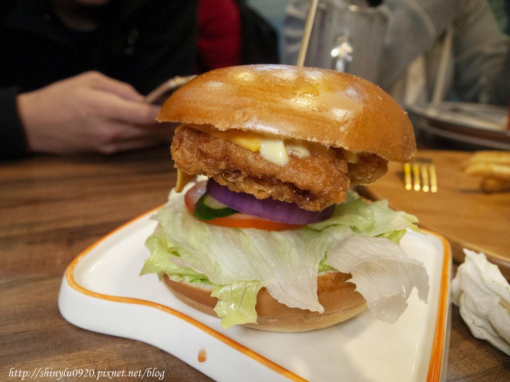林斯漢堡美式餐廳Lins Burger23.jpg