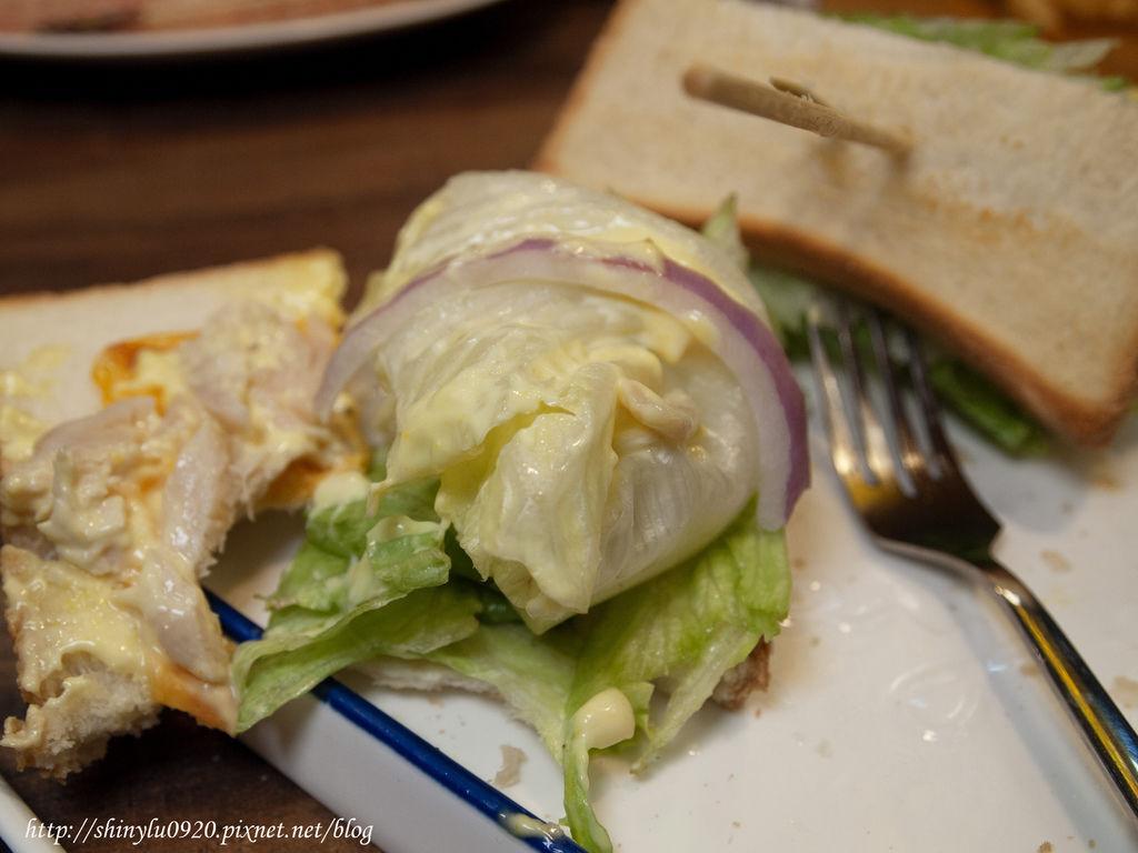 林斯漢堡美式餐廳Lins Burger22-2.jpg