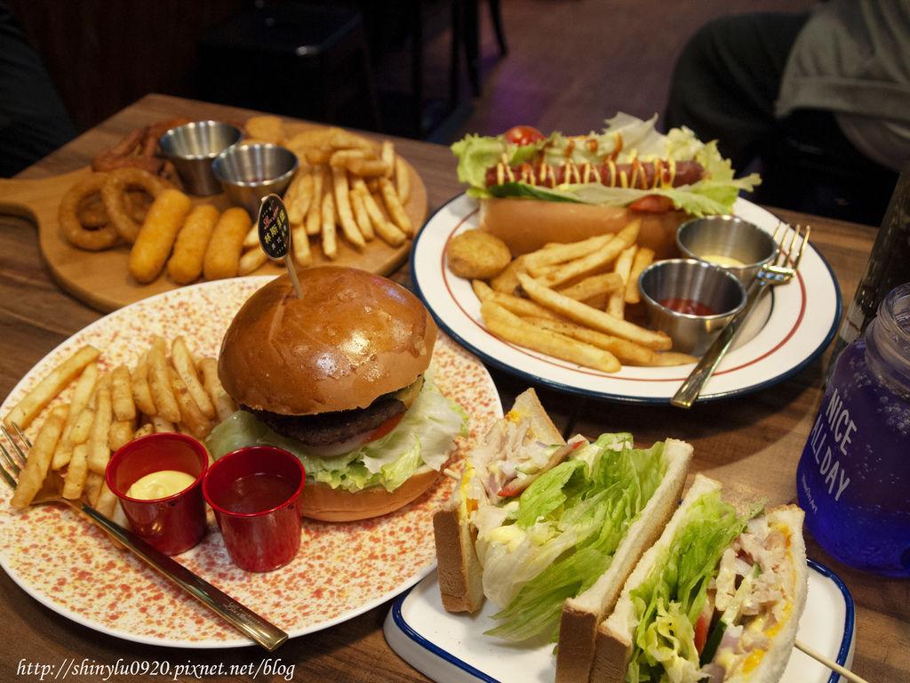 林斯漢堡美式餐廳Lins Burger26.jpg