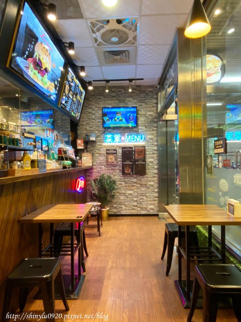 林斯漢堡美式餐廳Lins Burger9.jpg