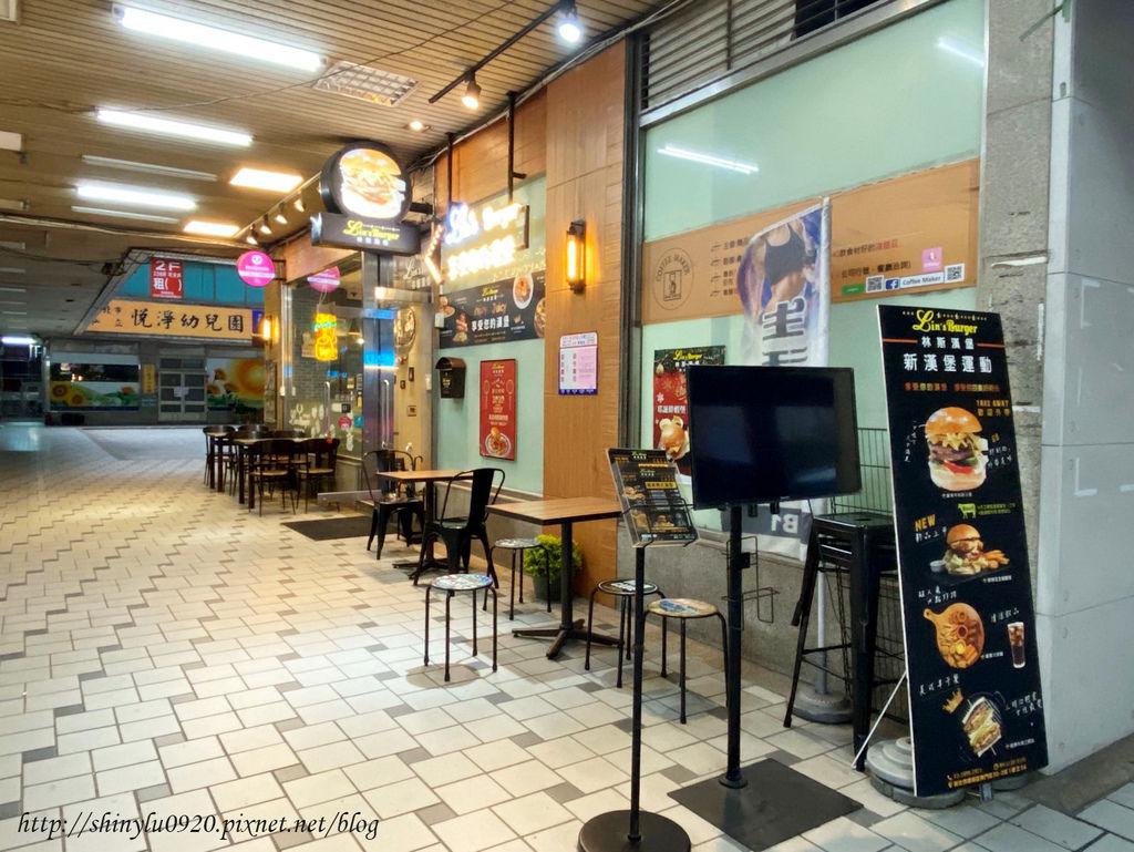 林斯漢堡美式餐廳Lins Burger8.jpg