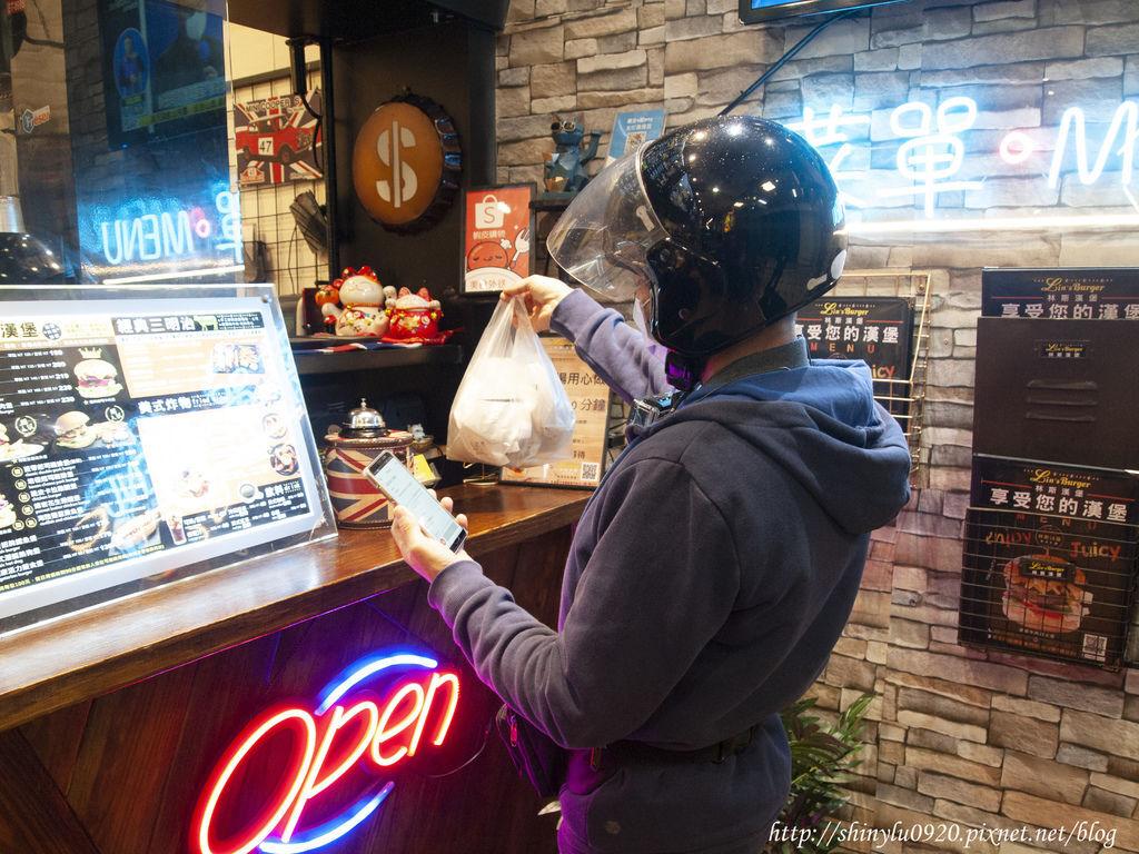林斯漢堡美式餐廳Lins Burger15.jpg