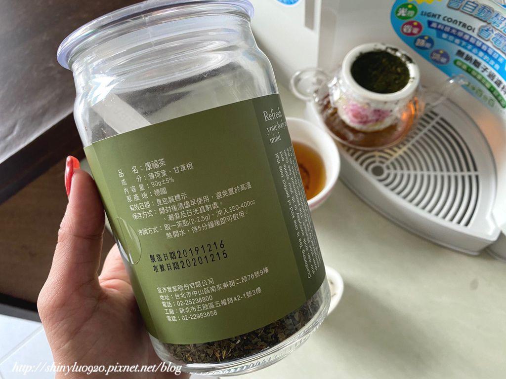 荷風藍亭精品民宿-吉安荷風館5.jpg