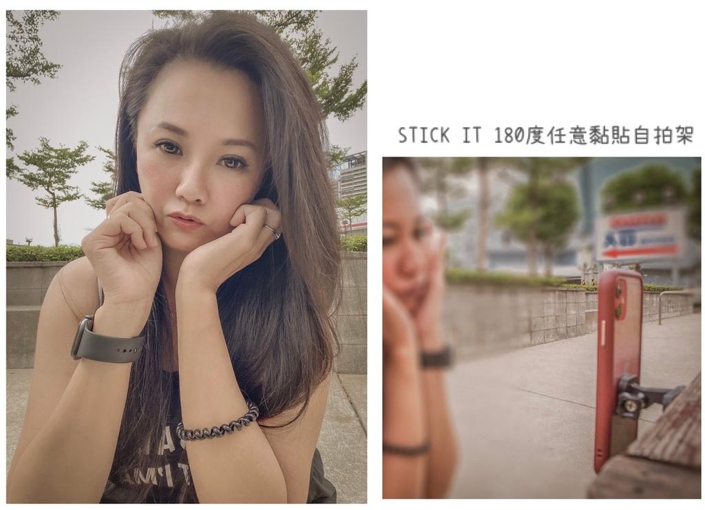 stick it 180度黏貼自拍器11.jpg