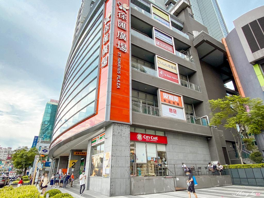 成旅晶贊飯店-台北蘆州1.jpg