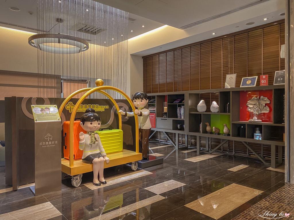 成旅晶贊飯店-台北蘆州6.jpg