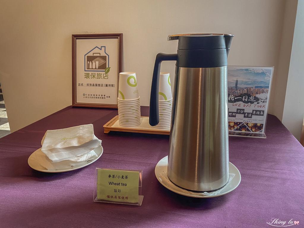成旅晶贊飯店-台北蘆州9.jpg
